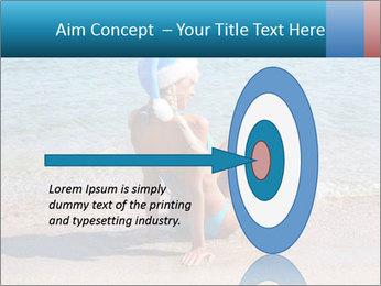 0000081471 PowerPoint Templates - Slide 83