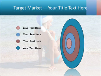 0000081471 PowerPoint Templates - Slide 84
