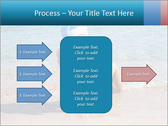 0000081471 PowerPoint Templates - Slide 85