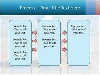 0000081471 PowerPoint Templates - Slide 86