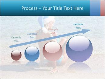 0000081471 PowerPoint Templates - Slide 87