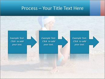 0000081471 PowerPoint Templates - Slide 88
