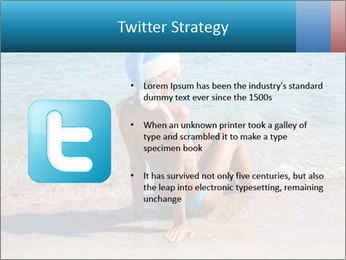 0000081471 PowerPoint Template - Slide 9