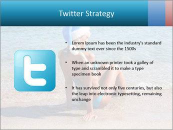0000081471 PowerPoint Templates - Slide 9