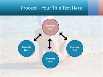 0000081471 PowerPoint Templates - Slide 91