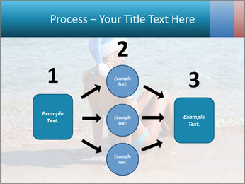 0000081471 PowerPoint Template - Slide 92