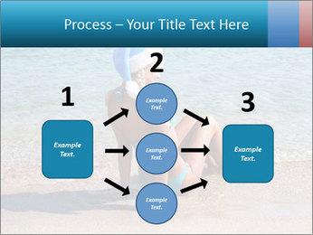 0000081471 PowerPoint Templates - Slide 92