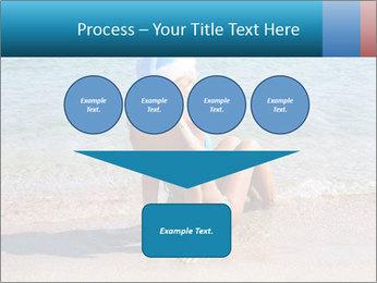 0000081471 PowerPoint Templates - Slide 93