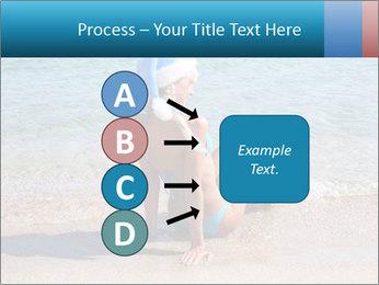 0000081471 PowerPoint Templates - Slide 94
