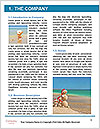 0000081471 Word Template - Page 3