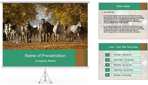 0000081472 PowerPoint Template