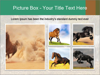 0000081472 PowerPoint Template - Slide 19