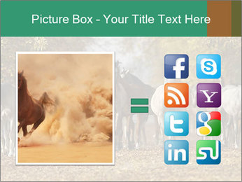0000081472 PowerPoint Template - Slide 21
