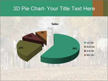 0000081472 PowerPoint Template - Slide 35