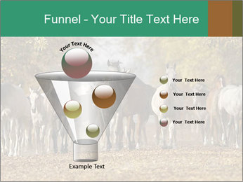 0000081472 PowerPoint Template - Slide 63