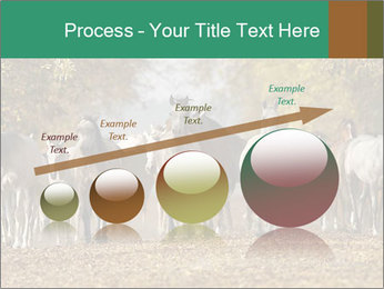 0000081472 PowerPoint Template - Slide 87