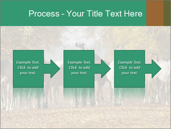 0000081472 PowerPoint Template - Slide 88