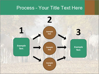 0000081472 PowerPoint Template - Slide 92