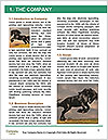 0000081472 Word Template - Page 3