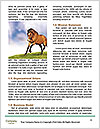 0000081472 Word Template - Page 4