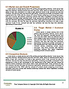 0000081472 Word Template - Page 7