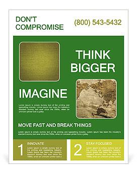 0000081473 Flyer Template
