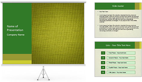 0000081473 PowerPoint Template