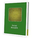 0000081473 Presentation Folder