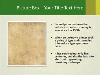 0000081473 PowerPoint Templates - Slide 13