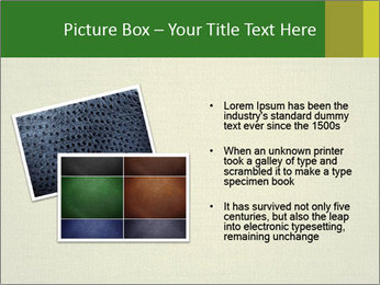 0000081473 PowerPoint Templates - Slide 20