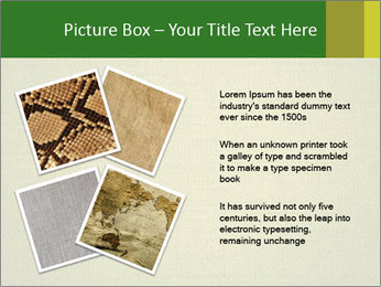 0000081473 PowerPoint Templates - Slide 23