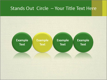 0000081473 PowerPoint Templates - Slide 76