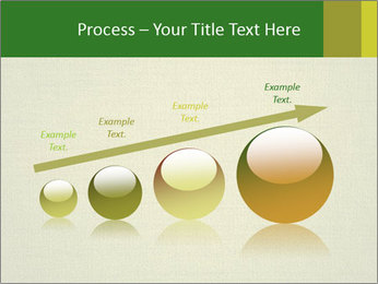 0000081473 PowerPoint Templates - Slide 87