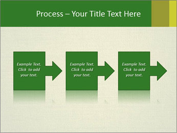 0000081473 PowerPoint Templates - Slide 88