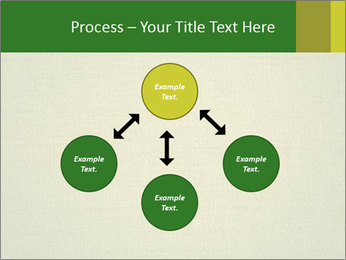 0000081473 PowerPoint Templates - Slide 91