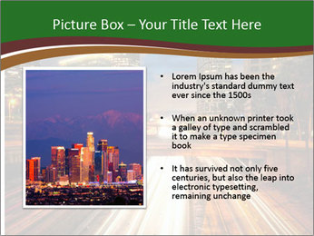 0000081474 PowerPoint Templates - Slide 13