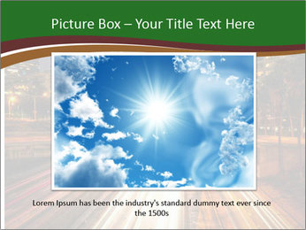0000081474 PowerPoint Templates - Slide 16