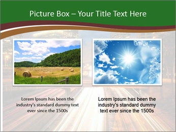 0000081474 PowerPoint Templates - Slide 18