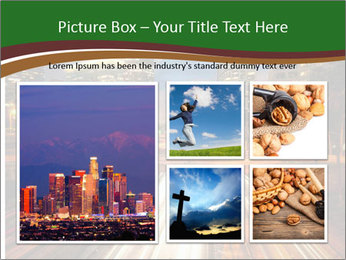 0000081474 PowerPoint Templates - Slide 19