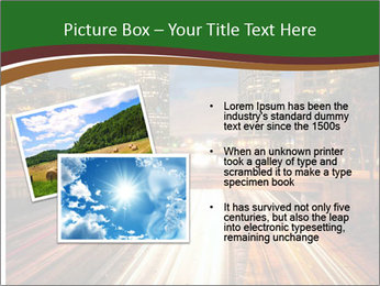 0000081474 PowerPoint Templates - Slide 20
