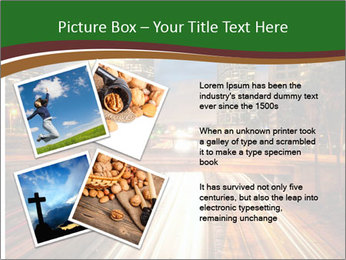 0000081474 PowerPoint Templates - Slide 23
