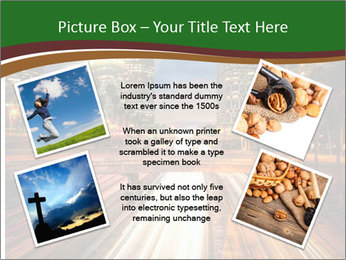 0000081474 PowerPoint Templates - Slide 24