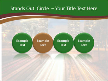 0000081474 PowerPoint Templates - Slide 76