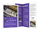 0000081475 Brochure Template