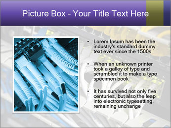 0000081475 PowerPoint Template - Slide 13