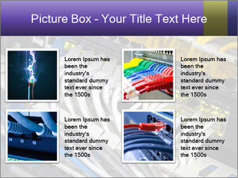 0000081475 PowerPoint Template - Slide 14