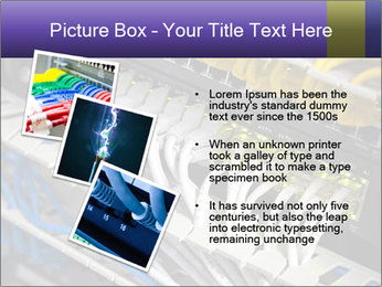 0000081475 PowerPoint Template - Slide 17