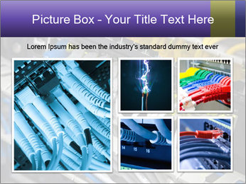 0000081475 PowerPoint Template - Slide 19