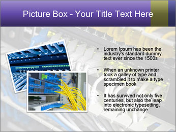 0000081475 PowerPoint Template - Slide 20
