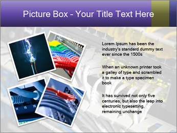 0000081475 PowerPoint Template - Slide 23